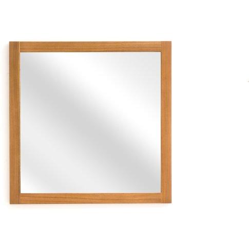 Venus 60cm Bathroom Mirror