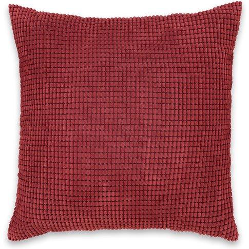 Fluffy Cushion Cover