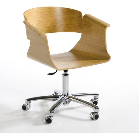 SULIAC Office Chair