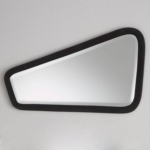 Iodus Vintage Mirror