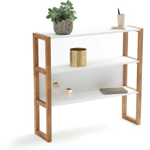 Compo Scandi-Style Console Table