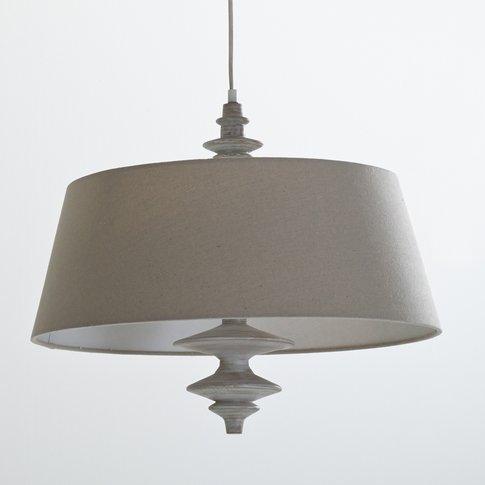 Kanatta Ceiling Light