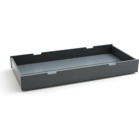 BALADIN Underbed Storage Box