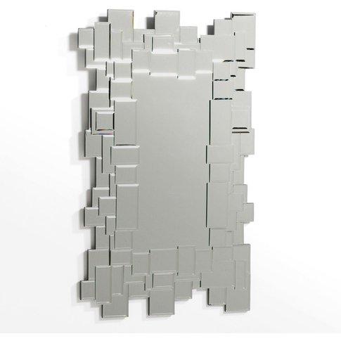 HAMLET Mirror