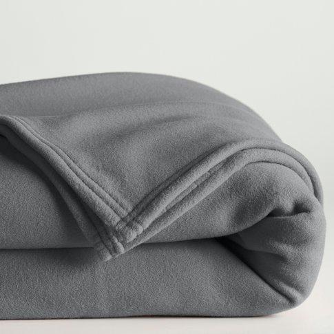 Fleece Blanket, 200 G/M²