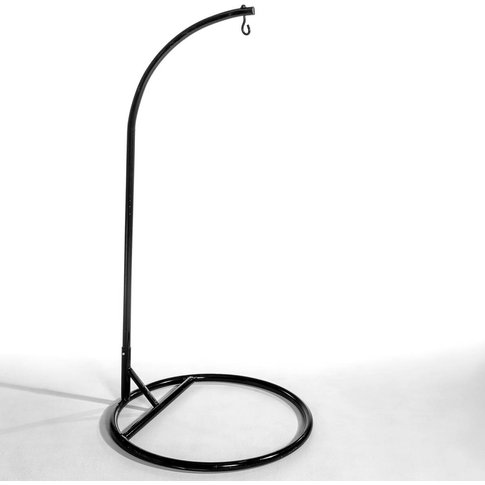 Stand for Swing Hanging Chair