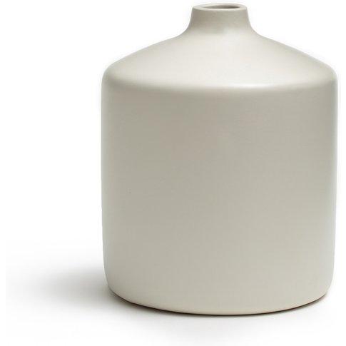 Belloon Ceramic Vase