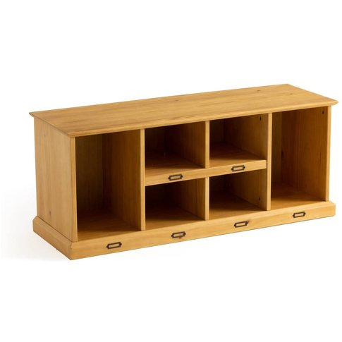 Lindley Shoe Cabinet