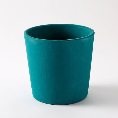 CARNAR Terracotta Plant Pot