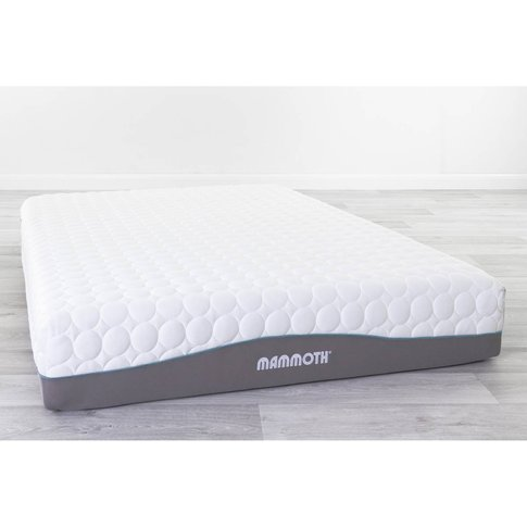 Rise Ultimate Mattress