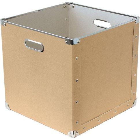 Clever Storage Unit