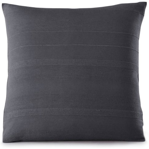 NEDO Cushion Cover or Pillowcase