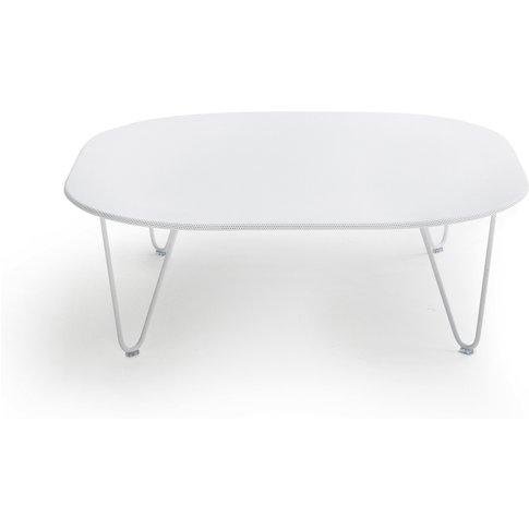 Limitare Garden Table