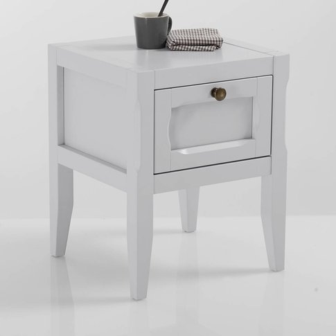 Eugénie Bedside Table