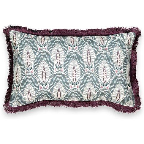 Marylebone Cushion Cover