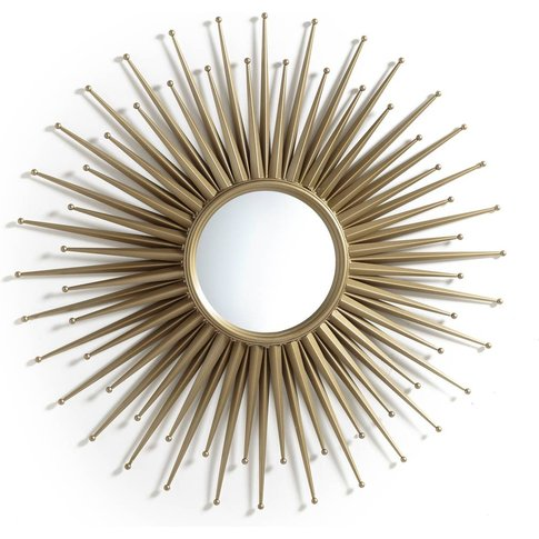 Nihada Sun Mirror