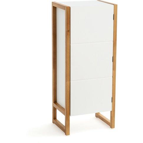 Compo Bathroom Storage Unit
