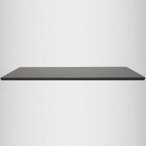 Tanguy Pine Desk Top, L 205cm