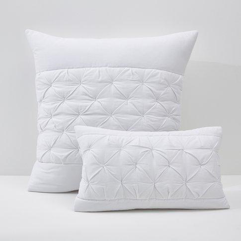 Khin Cushion Cover Or Pillowcase