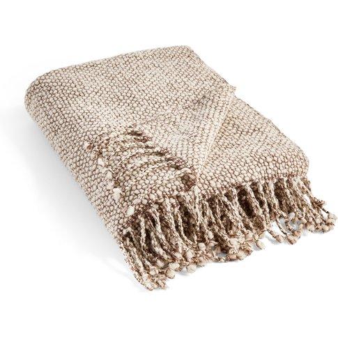 Alphi Woollen Blanket