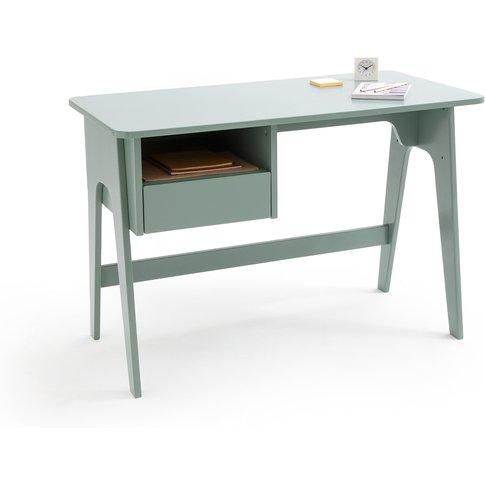 Adil Vintage Style Child's Desk