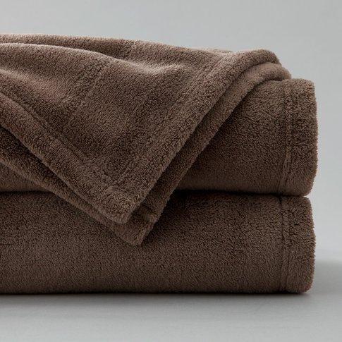 Elfa Anti-Static Microfiber Blanket