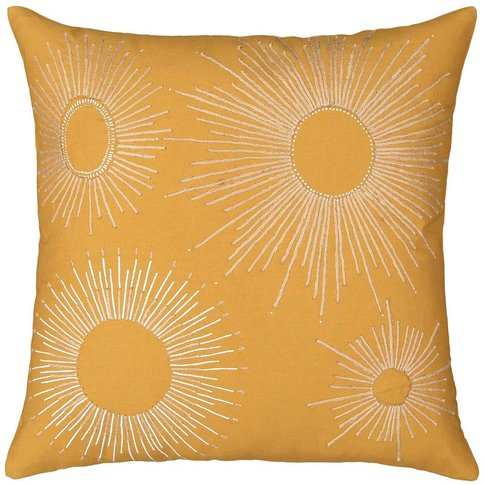 Solya Cushion Cover