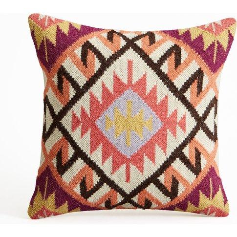 Eppaloc Cushion Cover