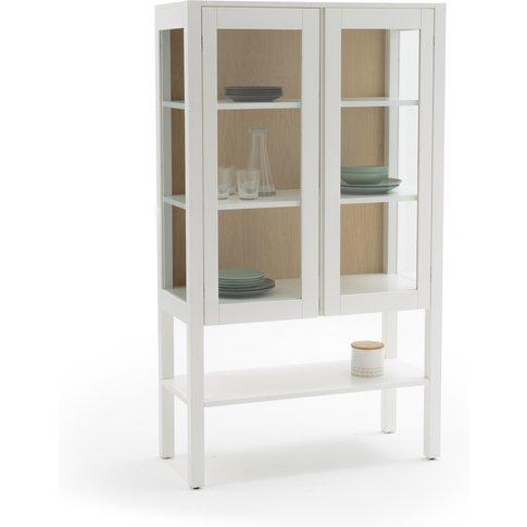 ADELITA Dresser Cabinet