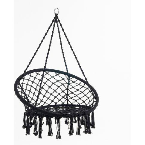 Hammock/Chair