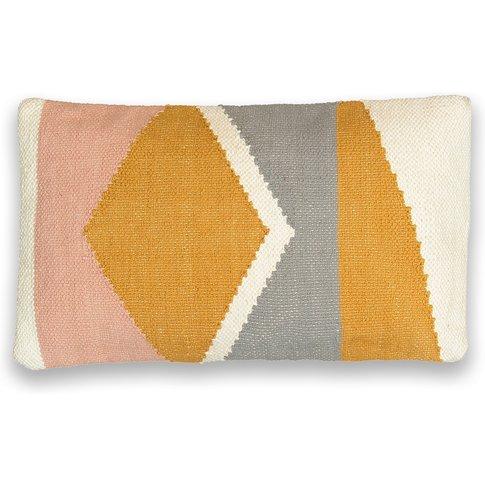 Chillan Cushion Cover
