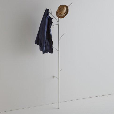 Papilla Tree-Shaped Coat Stand