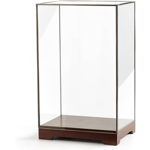Studiolo Display Cabinet