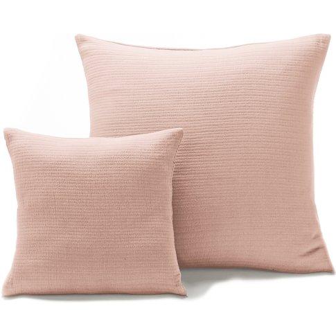 Ilhow Cushion Cover Or Pillowcase