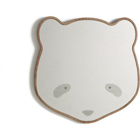 Pandam Panda Mirror