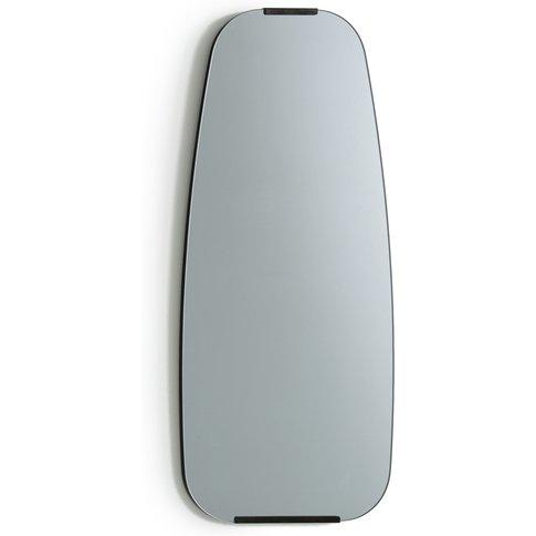 Dialect Retro Mirror