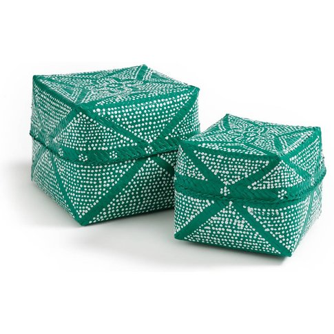 Nerfertoum Storage Box Set
