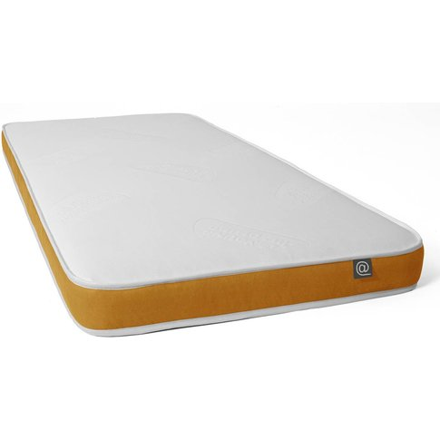 @EASE Bailey 800 Pocket Sprung Rolled Mattress