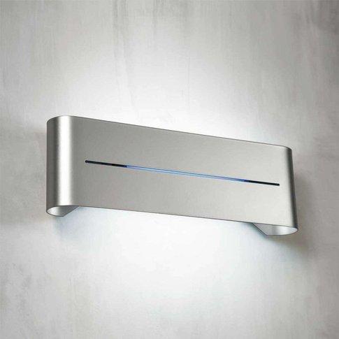 Indirect Wall Light Limbo, E27 38 Cm