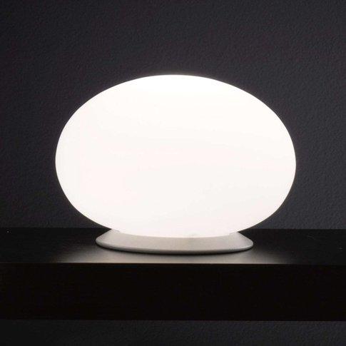 Perfect Table Lamp Alice 22 Cm