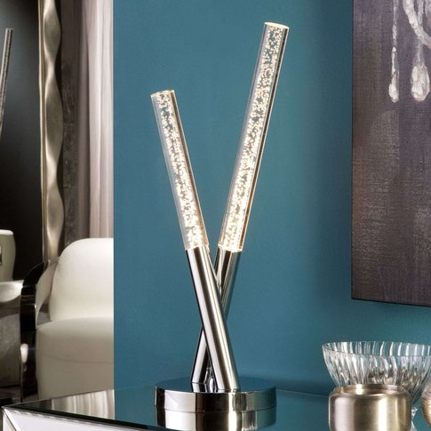 Cosmo Led Table Lamp