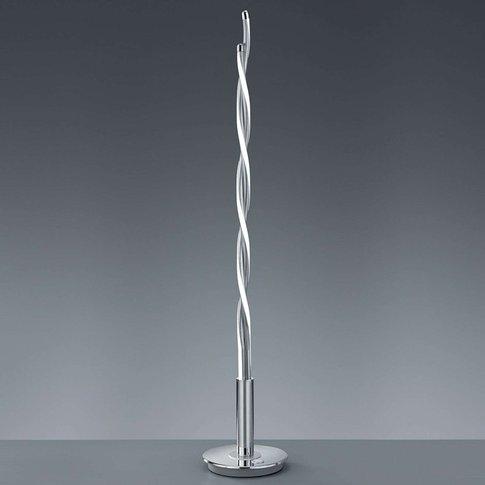 Extraordinary Led Table Lamp Portofino