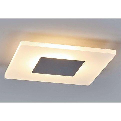 Tarja - Square Led Wall Light