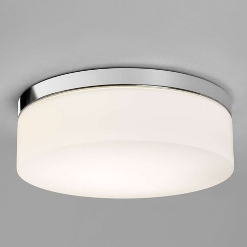 Sabina 280 Bathroom Ceiling Light Round