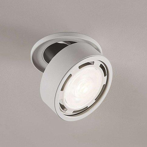 Led Spotlight Dafina, Gu10 Dimmable White