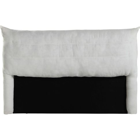 140cm Headboard to Cover Soft