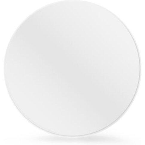 280w Premium Frameless Infrared Heating Panel - Mirr...