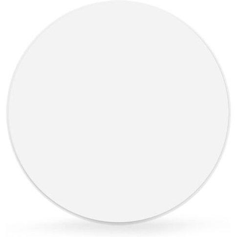 500w Premium Frameless Infrared Heating Panel - Mirr...
