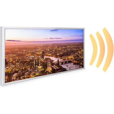 595x1195 London Skyline Nxt Gen Infrared Heating Pan...