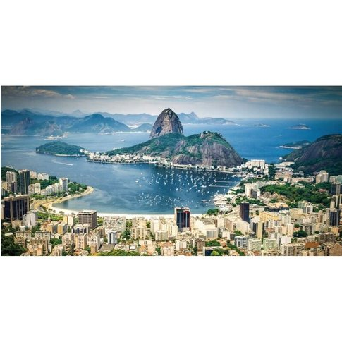 595x1195 Rio Nxt Gen Infrared Heating Panel 700w - F...